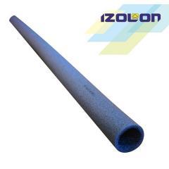 Трубная изоляция IZOLON AIR 42/9