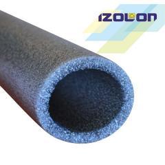 Трубная изоляция IZOLON AIR 108/13