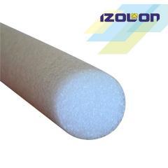 Жгут IZOLON AIR диаметр 50 мм