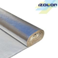 IZOLON ALU ткань