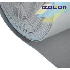 IZOLON BASE 4 мм, 1,5 м