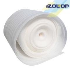 Полотно IZOLON AIR 9 мм, 1 м