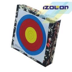 Изолон-блок 50 мм
