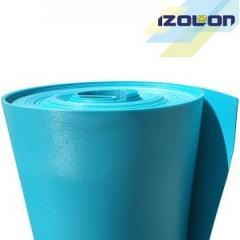 Ізолон 500 3002 AV В441 1,0 бірюзовий