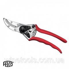 Секатор Felco 100