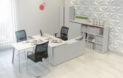 Офисная мебель А1