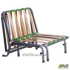 Accessories for furniture production