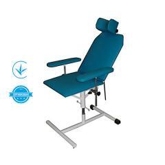 Кресло отоларингологическое ко-1 медицинское...