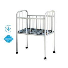 Кровать функциональная детская кфд-1 для детей до