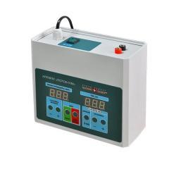 Аппарат для электрофореза и гальванизации...
