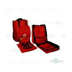 Рюкзак для спасателей мчс и полевых...
