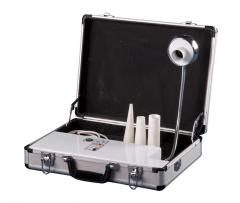 Аппарат для физиотерапии боп медицинский Завет