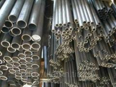 Труба водогазопроводная ГОСТ 3262-75