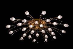 Люстры для натяжных потолков г.Сумы, бра, точечные