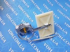 Терморегулятор No FROST с заслонкой универсальный