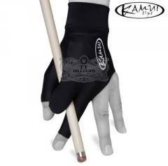 Перчатка черная KAMUI