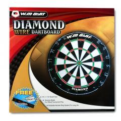Дартс WinMax DIAMOND G092 18 дюймов