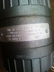 Электродвигатель ТИП АB-042-4МУЗ