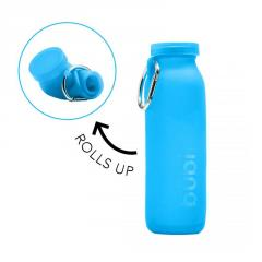 Бутылка для воды Bubi 650 мл