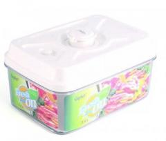 Vacuum container FRESH ON of 3,5 l