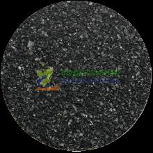 Активированный уголь Chemviron Carbon Aquacarb 207C 12x30