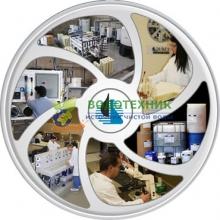 Промывочный реагент Avista RoClean L403