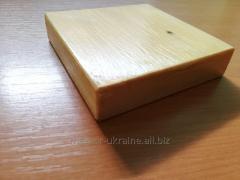 Огнезащита деревянных конструкций Polylack Wood