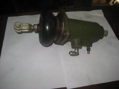 Главный тормозной цилиндр БАЗ 69501П-1602513