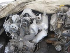 Двигателя ЯМЗ-236 новые первой комплектации