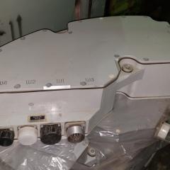 Коробка релейная КР-175-3С первой категории