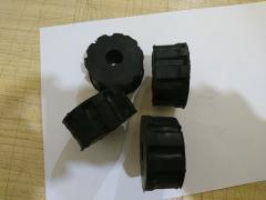 Подушка опоры двигателя верхняя 130-1001045