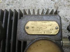 Транзисторный коммутатор Тк101 - А2