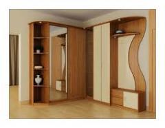 Мебель для прихожей Житомир