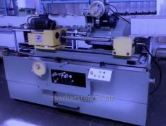 Круглошлифовальный станок ШУ 321 / 1000 универсальный