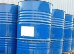 Вазелиновое масло Среднее Topaz L110