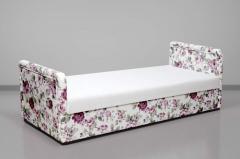 Кровать 0.8