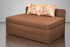 Кровать Микс 0.9