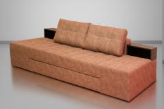 Soft furniture