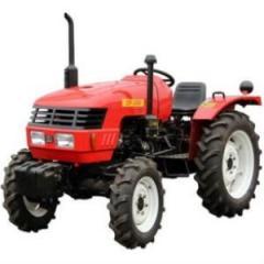 Трактор Dongfeng DF 244 / 244E Вознесенск,