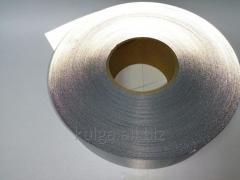 Светоотражающая лента 5 см, (CPL-330)