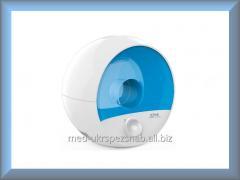 Увлажнитель воздуха COOPER&HUNTER СH-700-1(AW
