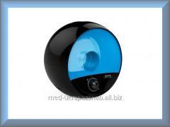Увлажнитель воздуха COOPER&HUNTER СH-700-2(CB