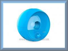 Увлажнитель воздуха СH-700-3(PB)