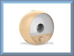 Увлажнитель воздуха COOPER&HUNTER СH-700-4(HL
