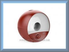 Увлажнитель воздуха СH-700-5(GB)
