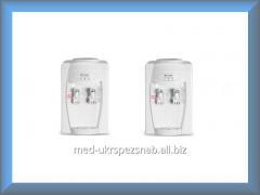 Кулер для воды CRYSTAL YLRT 07-6Q5