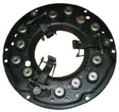Корзина сцепления СМД-14 (ДТ-75), СМД14-21С1