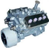 Топливный насос высокого давления (ТНВД) КаМАЗ-740 332-30