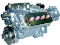 Топливный насос высокого давления (ТНВД) КаМАЗ-740 ЕВРО-2 337-20