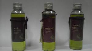 Гималайские Массажные масла 100% натуральные